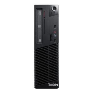 IBM ThinkCentre M71e
