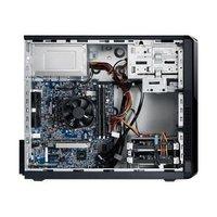 Dell VOSTRO 260ST PC Desktop