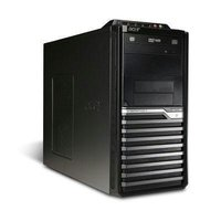 Acer Veriton VM4618G-Ui52320W (886541257994) PC Desktop