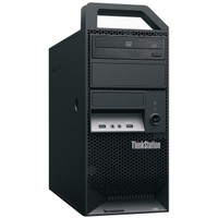 IBM Lenovo ThinkStation E30 Workstation Tower PC Desktop