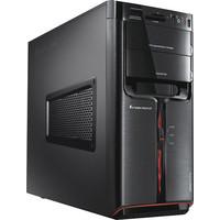 Lenovo IdeaCenter K320 (K32030193LU) PC Desktop