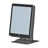 Elo TouchSystems 15B3 (E071289) 15 in. PC Desktop