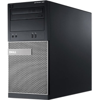 Dell OPTIPLEX 390 MT PC Desktop