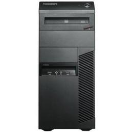 Lenovo Thinkcentre M81 PC Desktop
