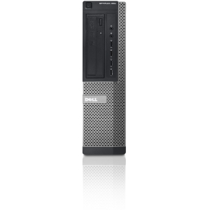 Dell OPTIPLEX 390 SFF PC Desktop