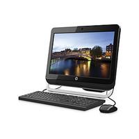 Hewlett Packard Omni 120z PC Desktop