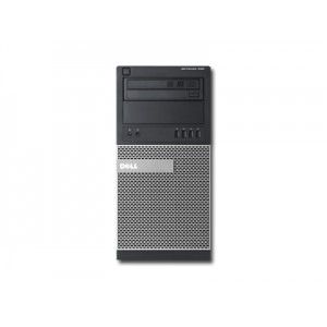 Dell KIT OPTIPLEX 990 SFF PC Desktop