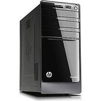 Hewlett Packard Pavilion p7qe (QE436AVABA) PC Desktop