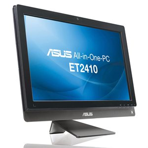 ASUS ET2410IUTS-B018C (886227009701) 23.6 in. PC Desktop