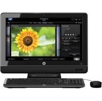 Hewlett Packard Omni Pro 110 PC Desktop