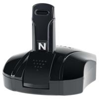 Netgear Ptvu1000100nas Universal Push2tv Hd Ptvu1000-100nas Wireless Router