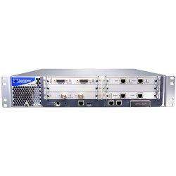 JUNIPER NETWORKS J6300-2FEL-S-1AC-TAA ROUTER