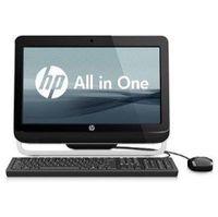 Hewlett Packard Pro 3420 AllinOne Business PC (XZ903UTABA) PC Desktop