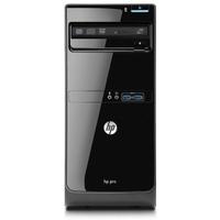 Hewlett Packard Business Desktop Pro 3400 Computer