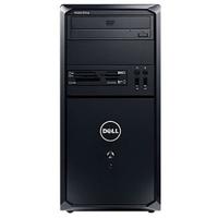 Dell Vostro 260 Desktop Computer