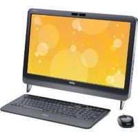 Dell Inspiron One 2305 (IO2305543MSL) 23 in. PC Desktop