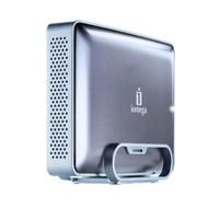 Iomega eGo (34796) 2 TB USB 2.0 Hard Drive