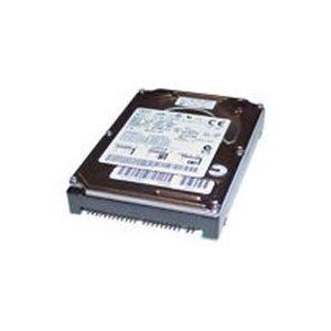 Toshiba (MK1002TSKB) 1 TB SATA II Hard Drive