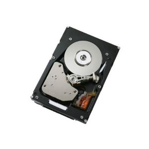 "IBM 81Y9915 900 GB 2.5"" Internal SAS Hard Drive"