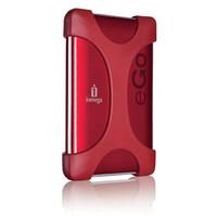 Iomega (35325) 1 TB USB 2.0 Hard Drive