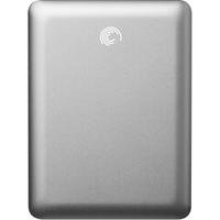 Seagate FreeAgent GoFlex Pro STBB750100 750 GB External - Silver - seagate-freeagent-gofl... USB 2.0 Hard Drive