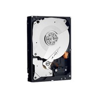 Western Digital Caviar (WD1502FAEX) 1.5 TB SATA Hard Drive