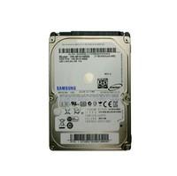 Samsung SpinPoint M8 (HN-M101MBB) 1 TB SATA Hard Drive