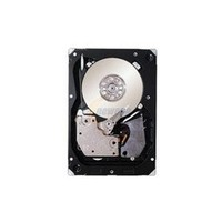 IBM 49Y2003 600 GB SAS Hard Drive