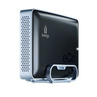 Iomega (35451) 3 TB USB 2.0 Hard Drive