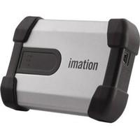Imation Defender H100 320 GB USB 2.0 Hard Drive