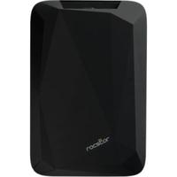 Rocstor Storage Rocstor Airhawk A9 - 750 GB FireWire 400 (1394a) Hard Drive