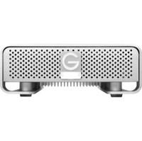 G-Technology (0G01973) 2 TB FireWire 400 (1394a) Hard Drive