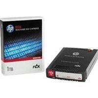 Hewlett Packard (Q2044A) 1 TB Hard Drive