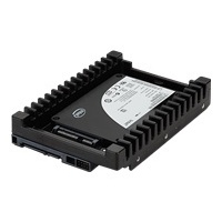 Hewlett Packard (LZ069AT) 300 GB SAS Solid State Drive (SSD)