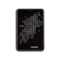 Toshiba Canvio (E05A075CAU3XS) 750 GB USB 3.0 Hard Drive