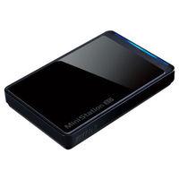 Buffalo Technology (HD-PCT1.5U3GB) 1.5 TB USB 2.0 Hard Drive