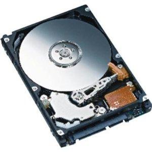 Toshiba (HDD2F22) 500 GB SATA II Hard Drive