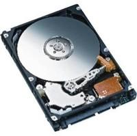 Toshiba (HDD2K12) 750 GB SATA II Hard Drive