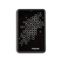 Toshiba Canvio Plus 500 GB USB 3.0 Hard Drive E05A050CAU3XS
