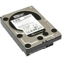 Lenovo (67Y2645) 600 GB SAS Hard Drive