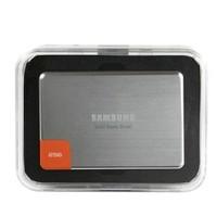 Samsung MZ-5PA256 256 GB SATA Solid State Drive (SSD)