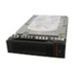 Lenovo 67y2618 600gb Hot Swap SAS Hard Drive