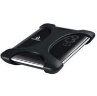 Iomega eGo (35331) 1.5 TB USB 2.0 Hard Drive