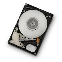Hitachi Ultrastar (0B25095) 450 GB SAS Hard Drive