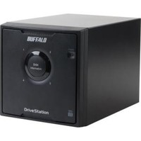 Buffalo Technology (HDQL12TU3R5) 12.288 TB USB 2.0 Hard Drive