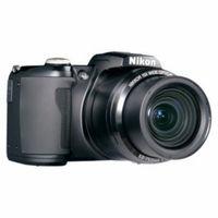 Nikon L105 Light Field Camera
