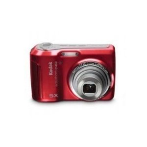 Kodak C1450 Light Field Camera