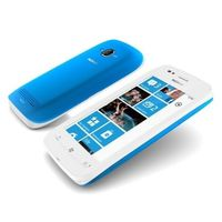 Nokia Lumia 710 (8 GB) Cell Phone