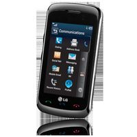 LG Encore Cell Phone