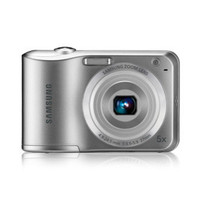 Samsung ES28 Digital Camera